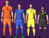 Kosovo kit lineup.png