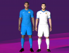 Curacao kit lineup.png