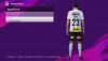 eFootball PES 2020_20200611195851.png