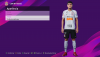 eFootball PES 2020_20200611195844.png