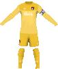 AFCB GK.png