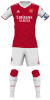 Arsenal Home.png