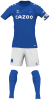 Everton Home.png