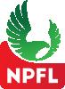 1200px-Nigerian_Professional_Football_League_Logo.svg.png