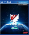 MLS PS4 Cover eFootball PES2021.png