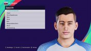 eFootball PES 2021 SEASON UPDATE_20201008182654.jpg