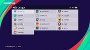 eFootball PES 2021 SEASON UPDATE_20210116235211_1.jpg