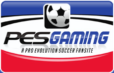 PESGaming Forums - Powered by vBulletin